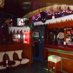 elody s pub karaok 10 quai de bondy saint paul lyon num ro de t l phone yelp. Black Bedroom Furniture Sets. Home Design Ideas