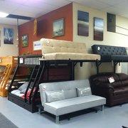 Anika Furniture 46 Photos 52 Reviews Furniture Stores 4949 Stevenson Blvd Fremont Ca
