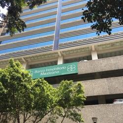 Banco inmobiliario mexicano banken en for Banco inmobiliario