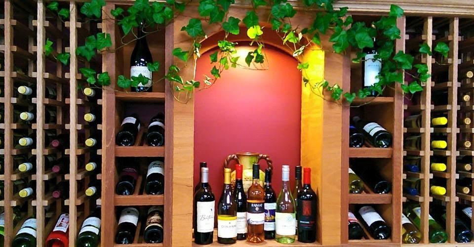 JJ's Deli and Liquors: 511 Washington Ave, Chestertown, MD