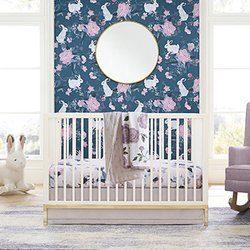 Pottery Barn Kids   10 Reviews   Furniture Stores   75 ...
