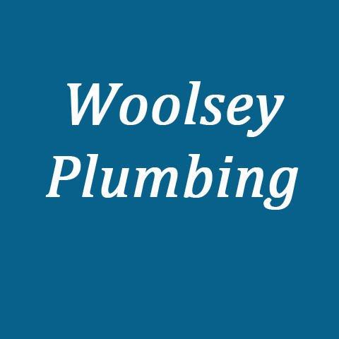 Woolsey Plumbing: N2852 Cty Tk Qq, Waupaca, WI