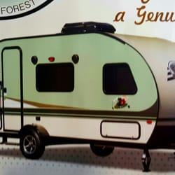 La Mesa Rv Albuquerque >> Myers RV Center - 12 Reviews - RV Dealers - 12024 Central Ave SE, Eastside, Albuquerque, NM ...