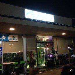 Gz Cafe Stanton Ca
