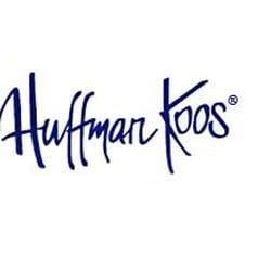 Photo Of Huffman Koos Furniture   Passaic, NJ, United States. Huffman Koos