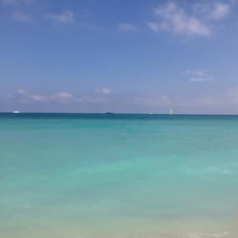 Lummus Park On South Beach 166 Photos 67 Reviews Parks 10th St Ocean Dr Miami Fl Yelp