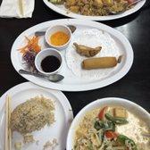 Riverside Thai Kitchen   Riverside Thai Kitchen Order Food Online 160 Photos 318