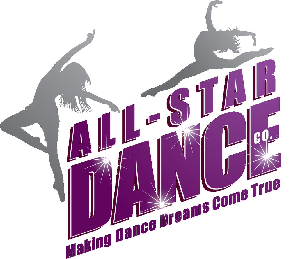 All Star Dance Company: 2479 N Narcoossee Rd, Saint Cloud, FL