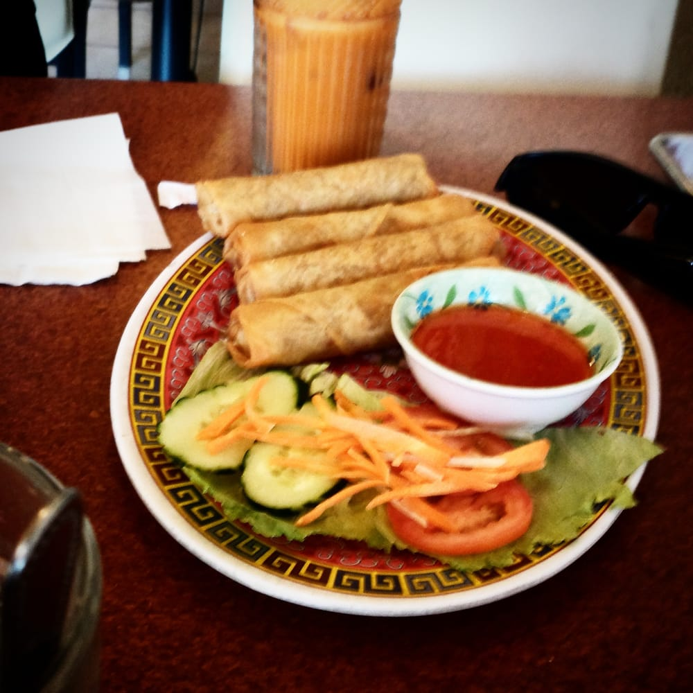 Dk noodle vietnamese cuisine 66 foto e 112 recensioni for Cucina vietnamita