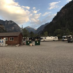 Ouray Riverside Inn and Cabins - 43 Photos & 18 Reviews