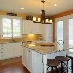 Photo Of SG Custom Cabinets   Windsor, CA, United States. New Doors And