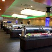 buffet city 52 photos 63 reviews buffets 5020 s cleveland rh yelp com fort myers kfc buffet fort myers kfc buffet