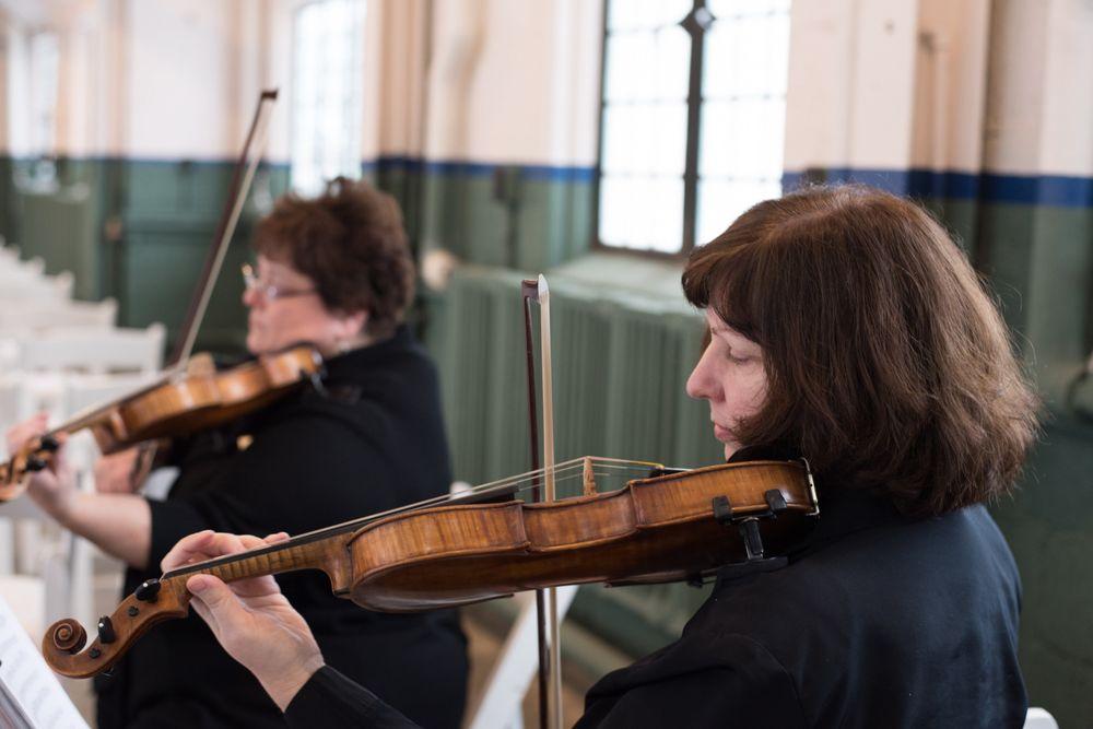 Rondo String Quartet: 819 Dartford Place Dr, Rochester Hills, MI