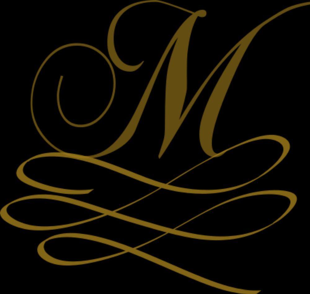 MetroEast Mortuary: 1720 N Belt W, Belleville, IL