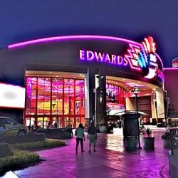 Photo Of Long Beach Towne Center Long Beach Ca United States