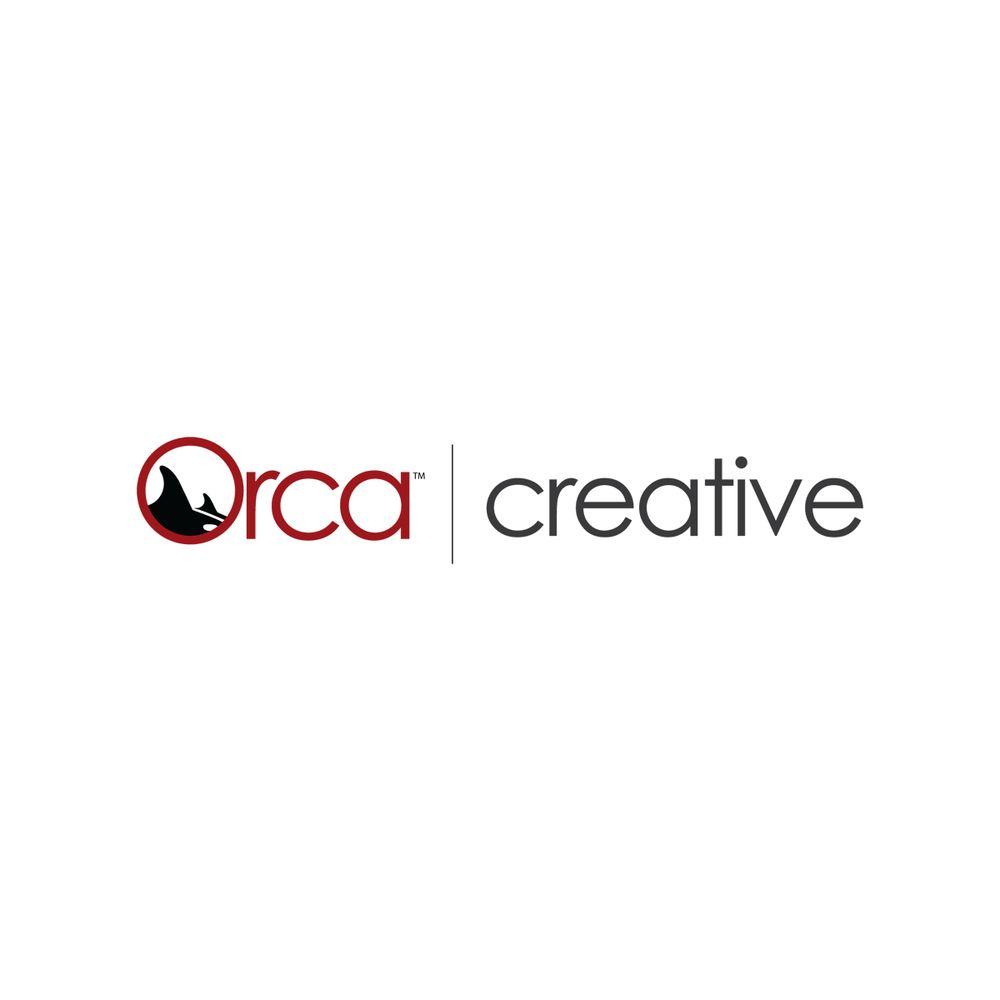 Orca Creative Agency