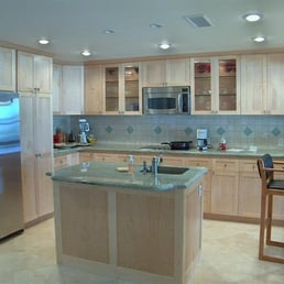 Lovely Photo Of Ideal Kitchen And Bath   Naples, FL, United States. Great Room