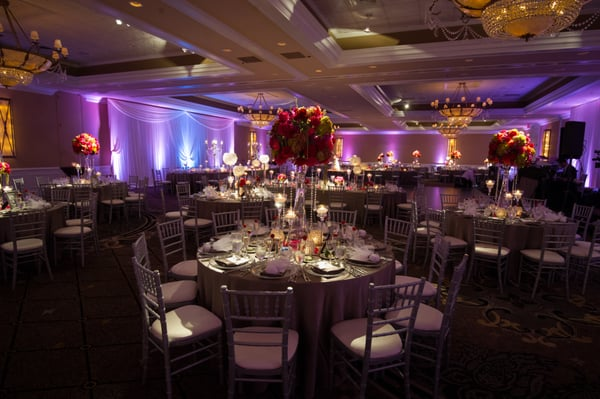 Concorde Banquets 20922 N Rand Rd Kildeer Il Banquet Rooms Mapquest