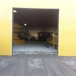 A plus garage doors 14 fotos garagentor service 6000 for Garage doors charlotte nc