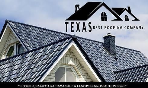 Texas Best Roofing Company Roofing 5912 San Bernardo