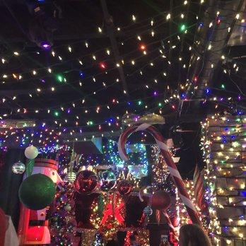 Frostys Christmas Bar.Frosty S Christmas Bar Temp Cerrado 156 Fotos Y 110