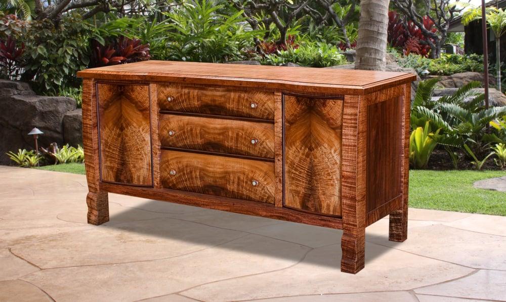 Martin Macarthur 15 Photos 12 Reviews Furniture S 1815 Kahai St Kalihi Honolulu Hi Phone Number Yelp