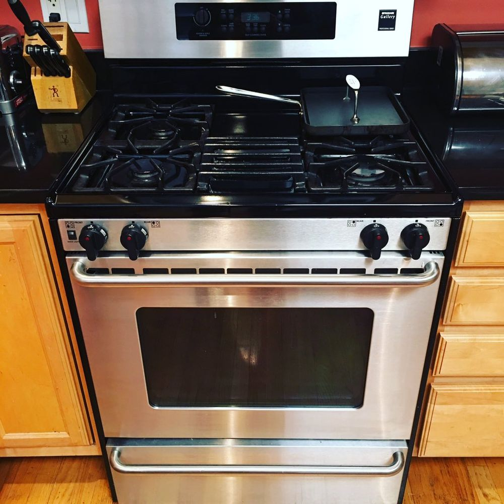 Appliance Repair In San Diego Inquire Us About Your