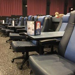 super popular b397a 7451f Smitty s Cinema - Topsham