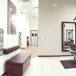 Van michael salon 13 anmeldelser fris rer 4475 for 3 13 salon marietta