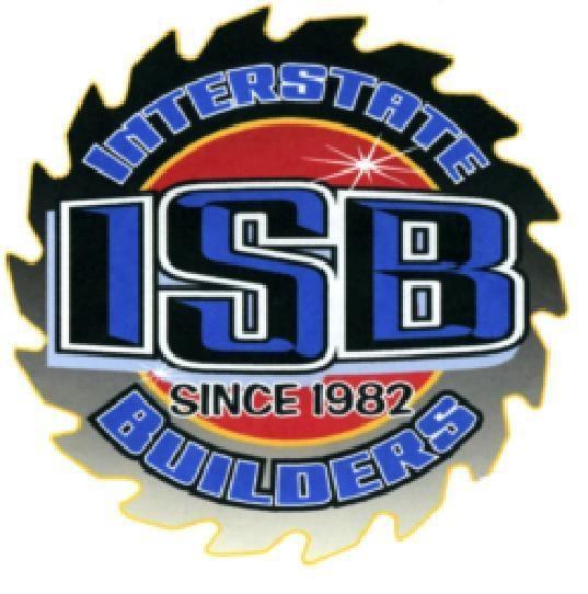 Interstate Builders: 154 Kittanning St, Butler, PA