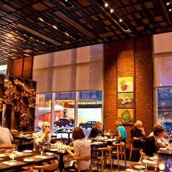 28+ [ Colicchio Sons Main Dining Room ] | Colicchio Sons Main ...