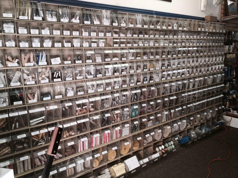Jemco Jewelers Supply