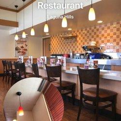 Photo Of Coco S Bakery Restaurant Laguna Hills Ca United States To Go