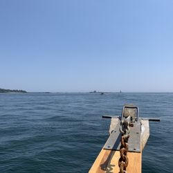Top 10 Best Booze Cruise near Portsmouth, NH 03801 - Last Updated