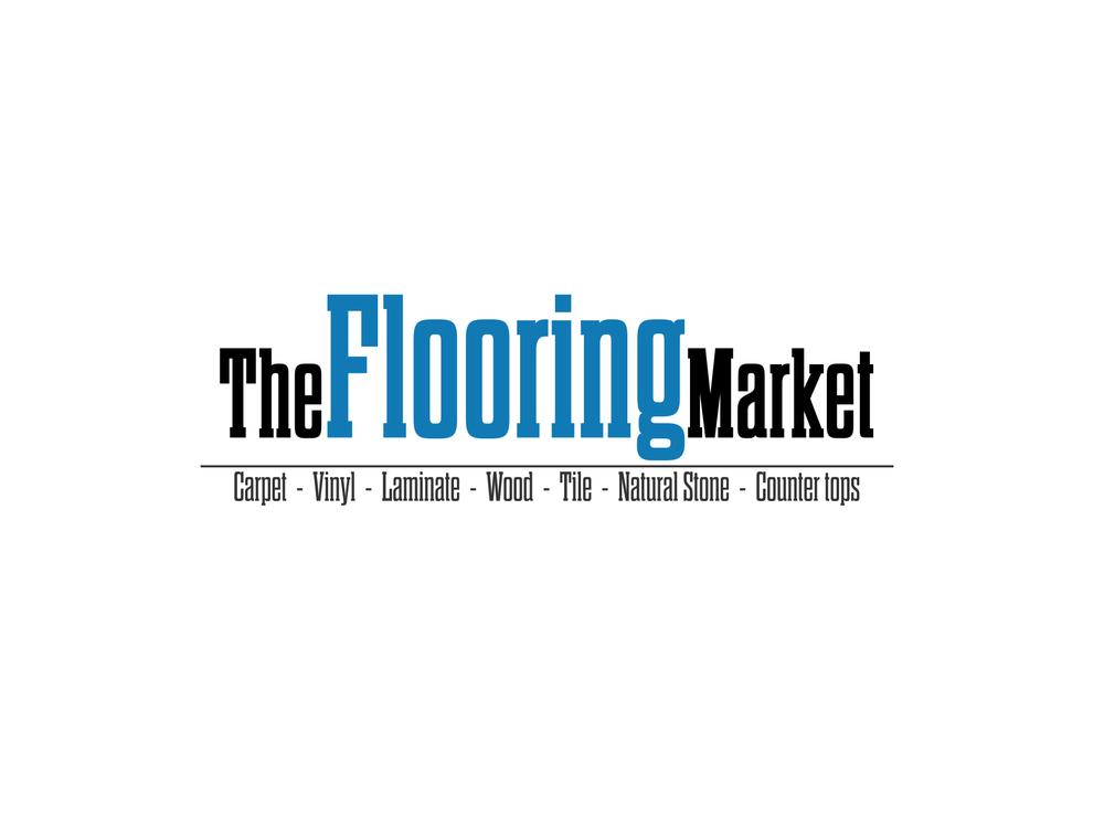 The Flooring Market