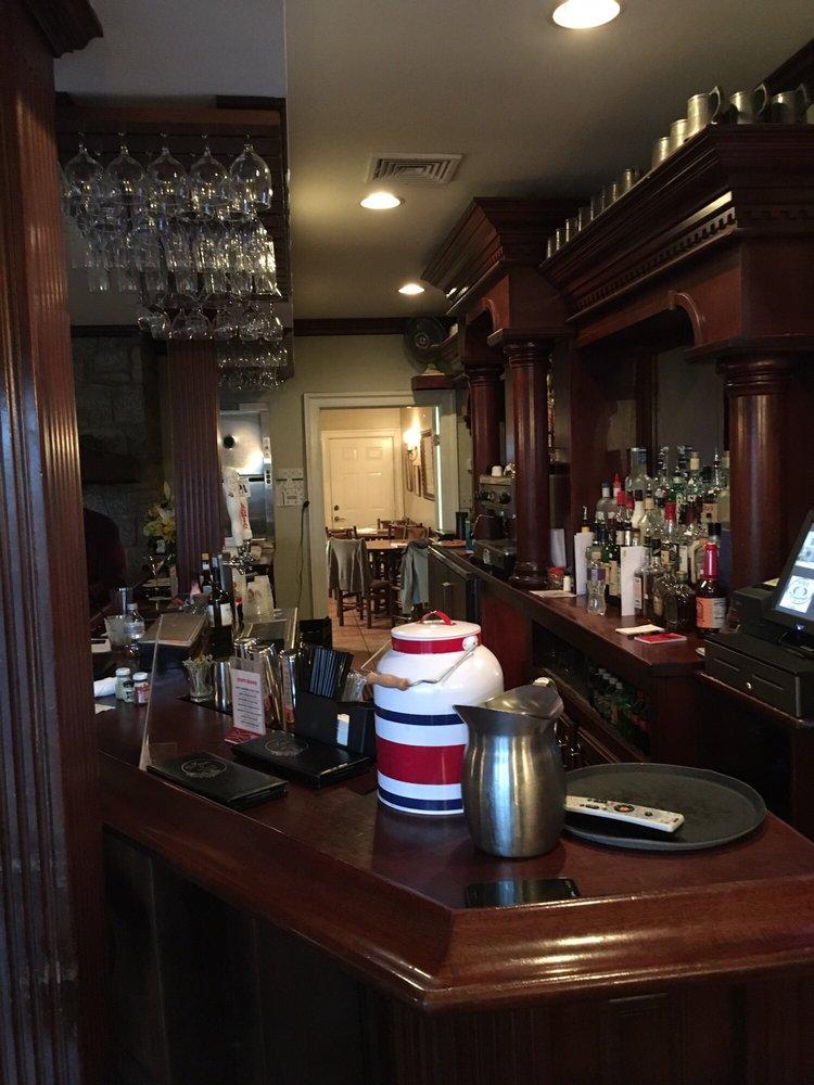 Inn At Kelly's Ford: 16589 Edwards Shop Rd, Remington, VA