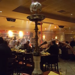 uptown houston hookah Thursdays at uptown, houston, texas 13 likes each and every thursday come and get your fix at uptown hookah live music, drink specials, 1500 hookah.