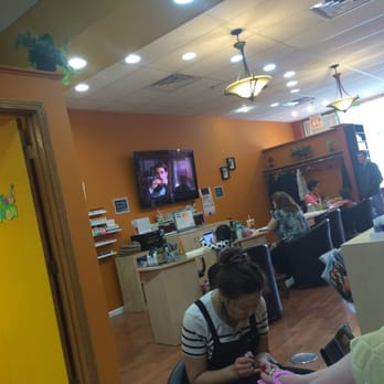 N Design Nail Shop 10 Photos 30 Reviews Nail Salons 6319