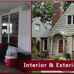 Anderson Home Improvement Get Quote Contractors 4332