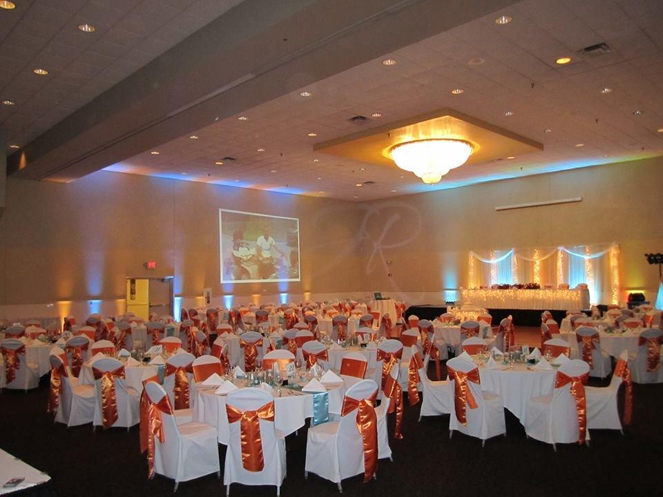 Park Inn By Radisson And Conference Center: 201 E Ashland St, Morton, IL