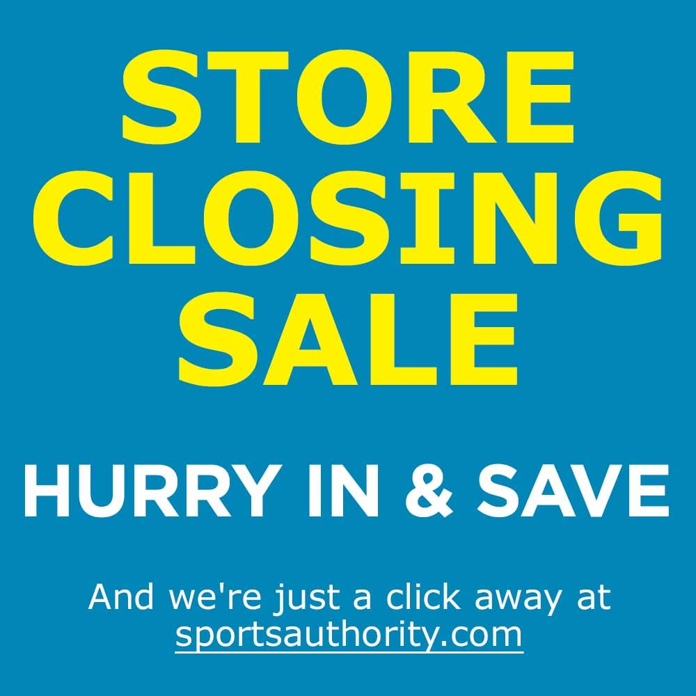 Sports Authority CLOSED Photos Sporting Goods Us - 1551 us hwy 287 n mansfield tx 76063 map