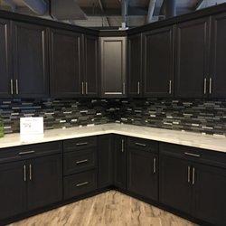 Wonderful Photo Of Kitchen Design Expo   Rancho Cordova, CA, United States ...