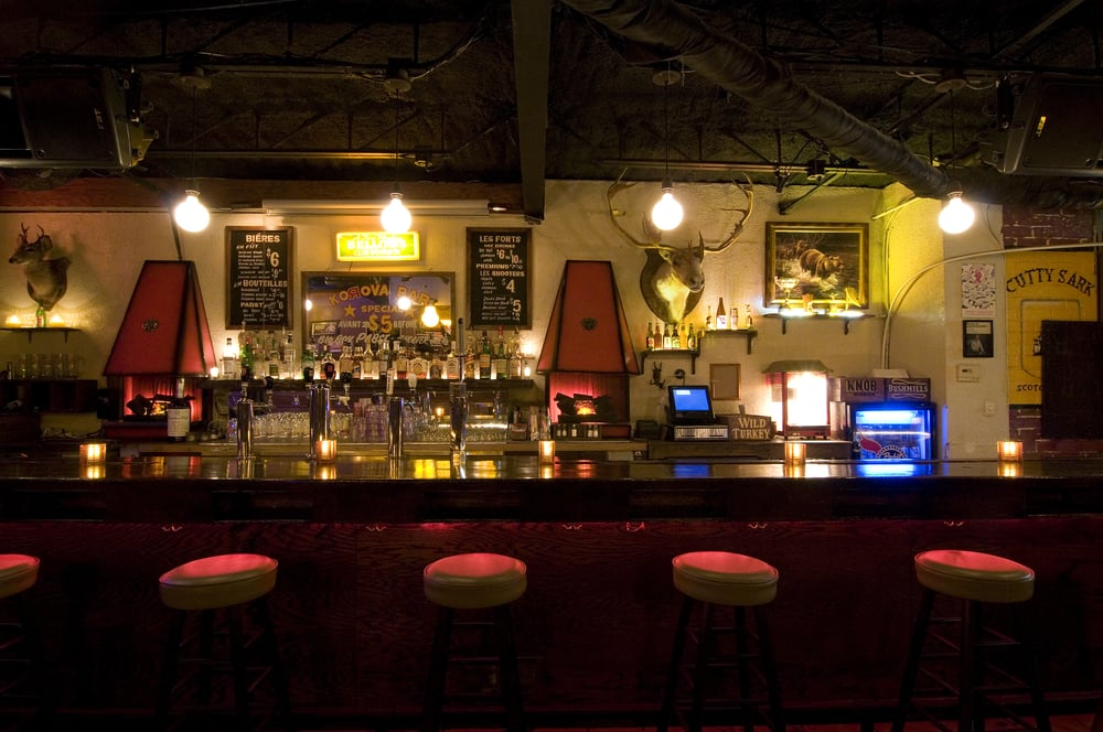 Korova Bar Terroir Closed 12 Photos Amp 24 Reviews