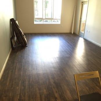 Wood Floor Apartments Gallery Flooring Tiles Design Texture