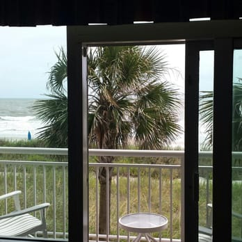 Photo Of Best Western Plus Grand Strand Inn Suites Myrtle Beach Sc