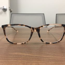 OD - 26 Reviews - Eyewear   Opticians - 3715 Boston St, Canton Industrial  Area, Baltimore, MD - Phone Number - Yelp e20c1db87c46