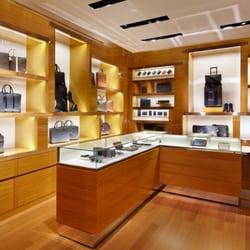 7090acf64c1 Louis Vuitton New York Bloomingdale s Men s - 11 Photos - Men s ...
