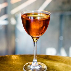 recipe: paper plane cocktail san jose [32]