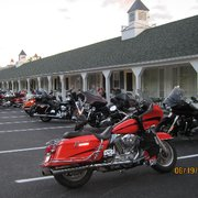 School House Motel Hotels 2152 White Mountain Hwy North Conway