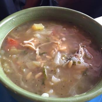Authentic Mexican Food Williamsburg Va